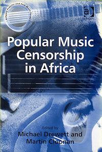 Africa's Legends: digital technologies, aesthetics and