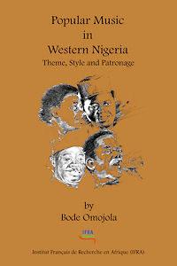 Nigeria, Books – afrobib com