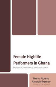 Ghana, Books – afrobib com